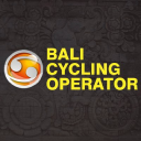 Bali Cycling Operator logo
