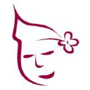 Bali Discovery Tours logo
