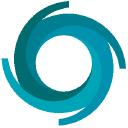 Balie21 nv logo