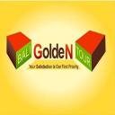 Bali Golden Tour logo icon