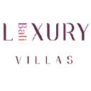 Bali Luxury Villas logo icon