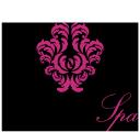 Balinesse Spa Dorobanti logo