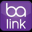 Balink logo