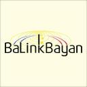Ba Link Bayan logo icon