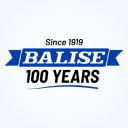 Balise Motor Sales