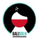 Balisolo logo icon