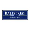 Balistreri Realty logo