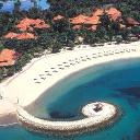 Bali Tropic Resort & SPA logo