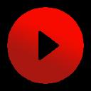 Balkan Portal logo icon