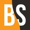 Balkan Services on Elioplus