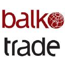 Balkotrade.com logo