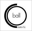 Ball-n-Co. LLC logo