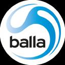 balla.com.cy logo icon