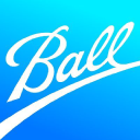 Ball Aerospace logo icon