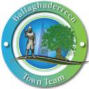 Ballaghaderreen & District Development Ltd logo icon