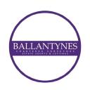 Ballantynes Scotland Limited logo