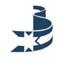 Ballarat City Council logo