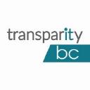 Ballard Chalmers logo icon