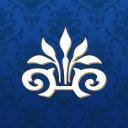 Ballard-Durand Funeral & Cremation Services logo