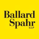 Ballard Spahr Company Logo