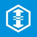 Ballast Nedam - Send cold emails to Ballast Nedam