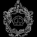 Ballastone Inn logo
