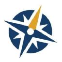 Ballast Point Ventures logo icon