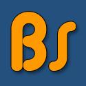 Ballast Shop logo icon