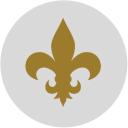 Ballator Insurance Group logo