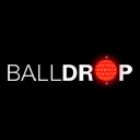 Ball Drop LLC logo