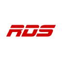 Balle Courbe logo icon