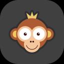 Balle Jaune logo icon