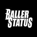 Baller Status logo icon