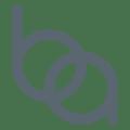 Ballet Austin logo icon