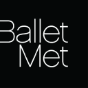 BalletMet Columbus