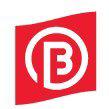 Ball Fabrics, Inc. logo