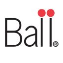 Ball Horticultural Company logo