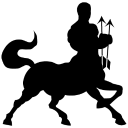 Ballista Magazine, LLC logo