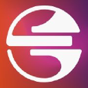 Ballistic Arts Media Studios inc. logo