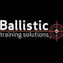 Ballistic Training Solutions PTY LTD logo
