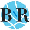 Ball N Roll logo icon