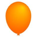 Ballonnenservice.nl logo