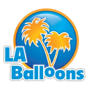 Balloon.com logo