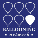 Ballooning Network Ltd logo