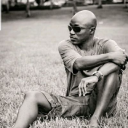 Balloon Inspirations London and Essex logo