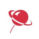Balloon Planet.Com logo icon