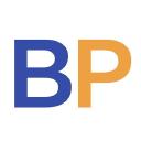 Ballotpedia logo icon