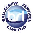 Ballscrew Services Ltd logo