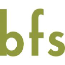 Balls Foods logo icon