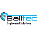 Balltec Ltd. logo
